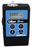 Gilian 5000 Personal Air Sampling Pump (No Charger)
