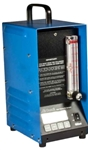 Gilian Aircon-2 Hi Volume Area Air Sampling Pump