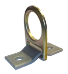 SafeWaze Floating D-Ring Anchor FS888