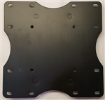 200X200mm Universal Mount Adapter Plate