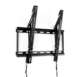 Samsung UN43J5200AFXZA Adjustable Tilt TV Wall Mount