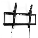 Samsung UN49RU8000FXZA Adjustable Tilt TV Wall Mount
