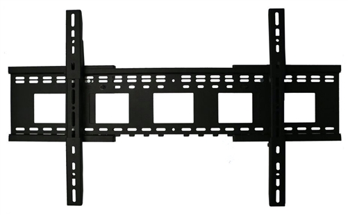 Vizio e70u d3 wall mounting bracket list price 32999 swarovskicordoba Images