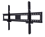 Vizio M801i-A3 Fixed Position Wall mount