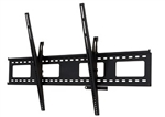 VIZIO D70-D3 wall mount - All Star Mounts ASM-400T