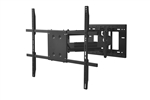 Samsung UN65HU9000FXZA  wall mount -All Star Mounts ASM-506L