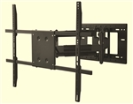 Panasonic TC-L65WT600  wall mount -All Star Mounts ASM-506L