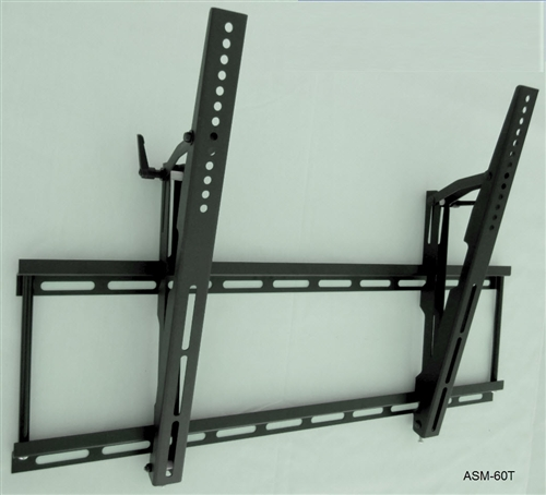 Wall Mount World Lowest Prices On Samsung Un65f7050 Tilting Tv Wall