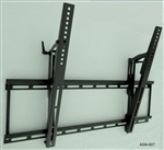 Vizio E43-D2 tilting TV wall mount