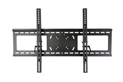 LG OLED65C8PUA Adjustable tilt wall mount