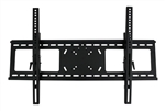 tilting TV wall mount Samsung UN55H6203AFXZA - All Star Mounts ASM-60T