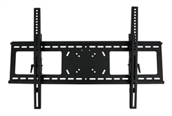 tilting TV wall mount Samsung UN55KU6500FXZA - All Star Mounts ASM-611T