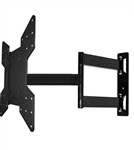 Sony XBR-49X800D articulating wall mount