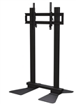 Heavy Duty Floor Stand for Sharp PN-L803C