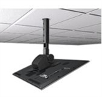 Crimson CXT42 90 degree Tilting Ceiling Mount