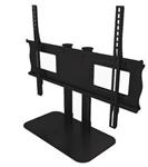 Table Top TV Stands Monitor Mounts
