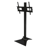 NEC X552S-PC floor stand | Crimson S63