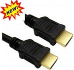 HDMI v1.4 CL2 Rated Cable