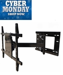 26in extension TV wall mount Cyber Monday Sale
