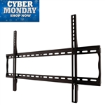 "Fixed Position TV Wall Mount 37""-63"""