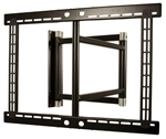 Swivel TV Bracket extends 39.5 in