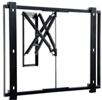 "Sony XBR-75X940C Universal Swivel TV Bracket for 60"" - 90"" Flat Panels Future Automation PS60"