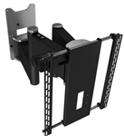 Vizio E70-F3 Motorized Swivel Wall Bracket