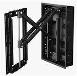 Samsung UN55LS003AFXZA The Frame TV wall mount