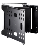 Vizio E50u-D2 Motorized 90 Deg Swivel Wall Mount