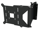 Electric Swivel TV Wall  Bracket for 32in - 40in