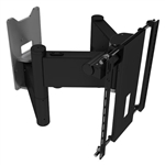 LG 49UX970H Motorized 150 Degree Swivel Wall Bracket
