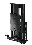 Motorized TV Actuator Lift Bracket