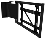 Sony XBR-75X850D Motorized Swivel TV Wall Bracket