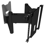 Sony XBR-98Z9G TV motorized 45 Degree swivel wall mount
