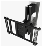 Sony XBR-84X900 Motorized Swivel Wall Bracket