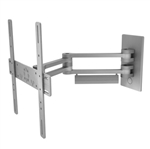 Articulating Swivel Wall Mount - Future Automation FSA3