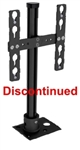 TV Bolt Down TV Table/Stand Bracket