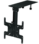 RV TV Under Cabinet Ceiling Mount