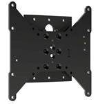 Detachable RV Marine Ultra Slim TV Wall Mount
