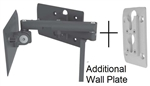 Moview MSSLQ12L wall mount