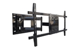 26 inch extension full motion wall mount