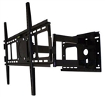 Samsung UN32EH4003 - All Star Mounts ASM-501M