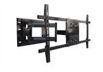 Sony KDL-55HX800 - All Star Mounts ASM-501M