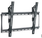 Samsung UN46F7100AF tilting TV wall mount