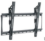 Samsung UN46F7100AFXZA tilting TV wall mount