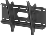 "Tilting Wall Mount for 26"" to 42"""