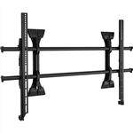 NEC X981UHD-AVT2 Tilting Wall Mount - Chief XSM1U