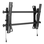 Chief MTA1U Tilting TV Wall Mount