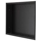 Chief PAC502B Recessed Inwall Box