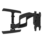 Chief TS325TU TV Wall Mount